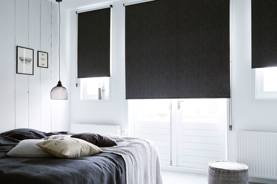garder une maison finest istocksmall with garder une. Black Bedroom Furniture Sets. Home Design Ideas