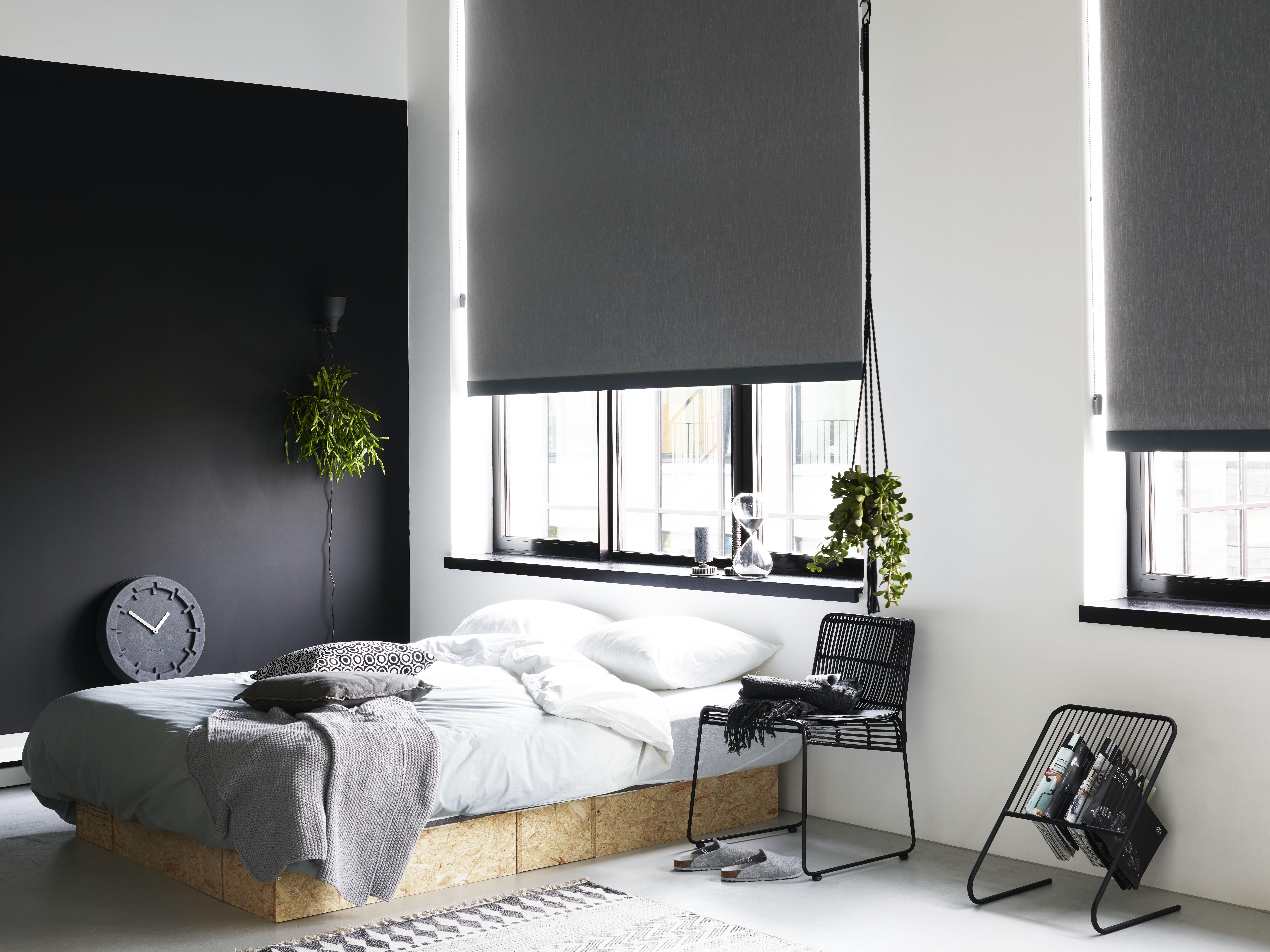 garder une maison awesome si le froid pntre toujours dans votre intrieur essayez de suivre. Black Bedroom Furniture Sets. Home Design Ideas