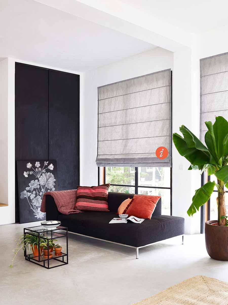 store bateau grande largeur cool manuvre par chanette. Black Bedroom Furniture Sets. Home Design Ideas