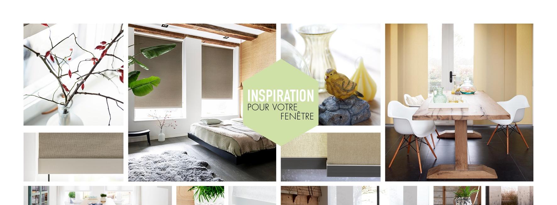 Store-Direct_www.store-direct.fr_Facebook_850x313px_FR_Seizoenen_kleur_Autumn.jpg